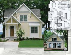 small victorian cottage house plans collection victorian cottage house plans photos the latest