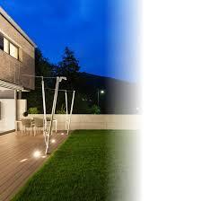 small cloud smart home technology