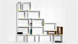 100 modular bookshelves tetrad flat u2014 brave space