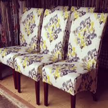 dining room chair upholstery fabric furniture appealing dining chairs upholstery fabric inspirations