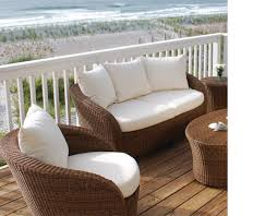 Kingsley Bate Chaise Lounge Patio U0026 Things A Top Selling Line In Casual Living Magazine U0027s