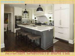 tv lift cabinet costco elegant tv lift cabinet costco home furniture and wallpaper design