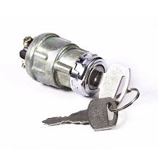 lexus parts replacement online get cheap auto parts replacement aliexpress com alibaba