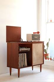 Vinyl Record Storage Cabinet Record Player Storage Cabinet Organizers Best Vinyl Record Storage