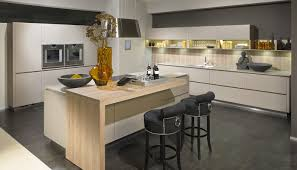 kitchen alno kitchen features cream kitchen cabinet and island