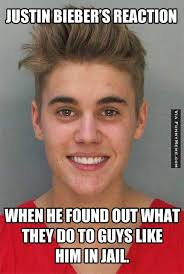 Guys Be Like Meme - funny memes justin bieber s reaction when he found out what they do