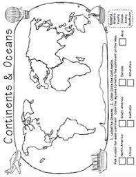 continents explore the 7 continents continents it u0027s a small