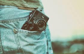 photographer portfolio web design trends u0026 ideas