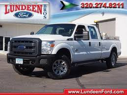 used dodge diesel trucks for sale in ohio used diesel trucks for sale in ohio carsforsale com