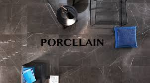 porcelain pearse global direct
