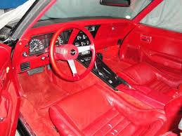 1979 chevy corvette 1979 chevrolet corvette 2 door custom coupe 112785