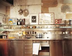 cuisine et plan de travail plan de travail cuisine