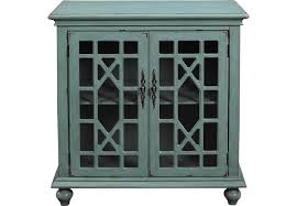 rooms to go accent tables affordable swansboro accent cabinets rooms to go furniture
