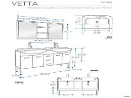 average height of kitchen cabinets kitchen 32 amazing average counter depth photos homes for sizing