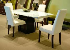 extension dining table for stylish dining room home design by john