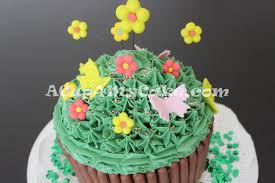 giant cupcake recipe acup4mycake