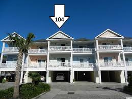 1 Bedroom Apartments For Rent In North Myrtle Beach Sc