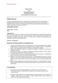 Best Bartending Resume by Server Resume Waitress Resume Template 6 Free Word Pdf Document