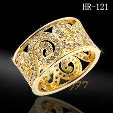 gold earrings price in pakistan wholesale men white gold ring price in pakistan hr234 buy white