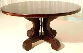 Wooden Tables And Benches Dining Table Wooden Dining Tables New Zealand Wood With Benches