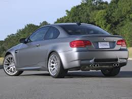 bmw 2011 coupe bmw m3 frozen gray 2011 picture 9 of 21