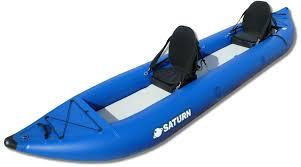 Ocean Kayak Comfort Plus Seat 14 U0027 Saturn Ocean Kayak
