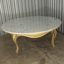 reeve mid century coffee table furniture reeve mid century coffee table marble walnut marble top