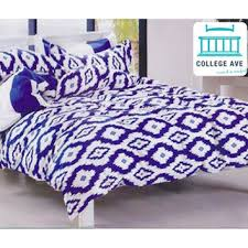 Extra Long Twin Bed Sheets Shop Extra Long Twin Bed Comforter On Wanelo
