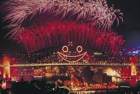 2000 new years new year s in sydney swain destinations travel