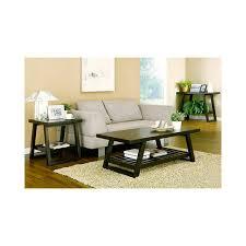 Hokku Designs Coffee Table Cheap Coffee Table Set For Sale Find Coffee Table Set For Sale