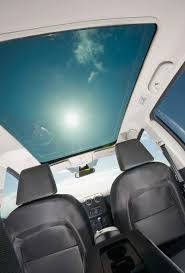 nissan quest sunroof new carts november 2010