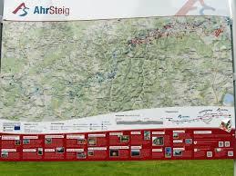 Ahrsteig U2013 Etappe 7 Von Bad Neuenahr Nach Sinzig Wandernbonn De