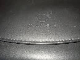 100 mercedes c200 kompressor owner manual 2006 mercedes