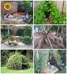 Cheap Backyard Playground Ideas Inspiring Outdoor Play Spaces The Imagination Tree