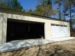 pole barn armour metals pole barns metal roofing and pole barns