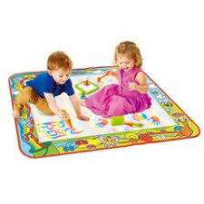 drawing boards awesome deals only at smyths toys uk