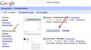 google drive templates resume 81 exciting actually free resume