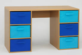 Home Student Desk by 4d Concepts Boy U0027s Student Desk 12334
