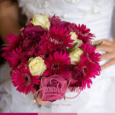 wedding flowers malta wedding flowers malta flowers wedding planner malta flowers