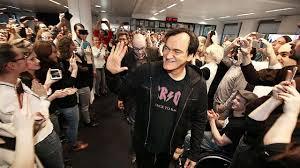 Huren Bad Hersfeld Castet Quentin Tarantino Für Seinen Neuen Film Echte Huren Kino
