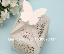wedding cake boxes for guests wedding cake box wedding cakes wedding ideas and inspirations