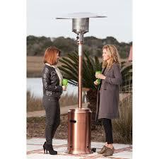 propane patio heater home depot fire sense patio heater free online home decor projectnimb us