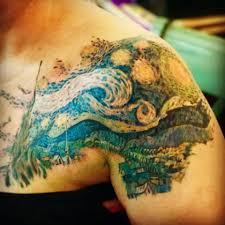 ayiti ink u0026 image tattoo custom art home facebook