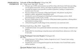 finest er nurse resume skills tags er nurse resume examples of