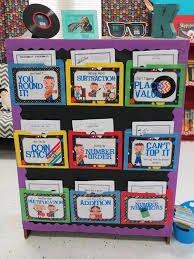 Classroom Bookshelf Creative Storage Ideas For Classroom Organization S U0026s Blog