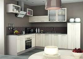 meubles hauts cuisine suspension meuble haut cuisine fixation meuble haut cuisine ikea