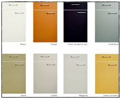 meuble de cuisine discount facade meuble cuisine envoûtant facade de meuble de cuisine pas cher