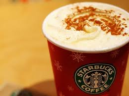 starbucks black friday scarcity marketing and black friday why we u0027re all getting cheap
