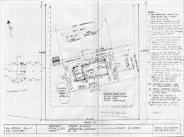 clue movie house floor plan eco hut
