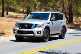 nissan armada 2017 fotos welcome to new cars 2017 nissan armada first drive audi rs7 and